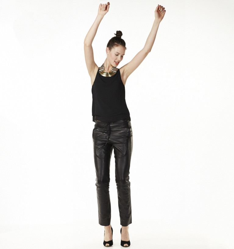 Styled By Jen voor Wehkamp