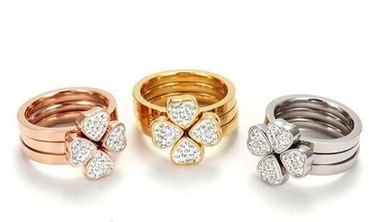 Celeb Jewels
