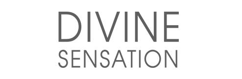 Divine Sensation voor de actieve vrouw