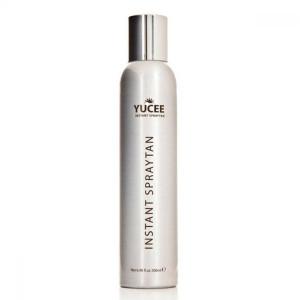 yucee-spray-tan