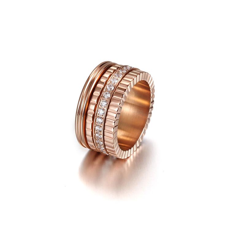 Celeb Jewels | Rough Diamond Line