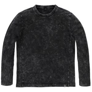 Black Sweater   39,99
