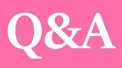 Kijk '#166 Q&A Bloggen & Vloggen' op YouTube