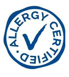 De producten voor de Allergyaward 2018 zijn binnen!